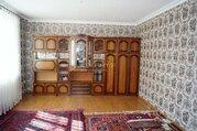 Дом в Дагестан, Махачкала городской округ, Альбурикент пгт ул. .