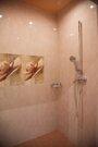 29 000 000 Руб., Салон красоты 181 кв.м. Севастополь (действующий), Готовый бизнес в Севастополе, ID объекта - 100057387 - Фото 6
