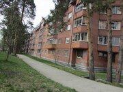 Продажа квартиры, Кудряшовский, Новосибирский район, Ул. Октябрьская