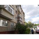 Сдам 1-комнатную квартиру ул.Гоголя д.6 - Фото 1