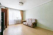 Продажа квартиры, Кольцово, Новосибирский район, Кольцово пос - Фото 2