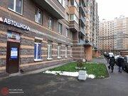 Продам торг. помещение. Мурино пос, Петровский бул. - Фото 1