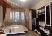 Гоголя 151, Снять квартиру в Кургане, ID объекта - 330884771 - Фото 2