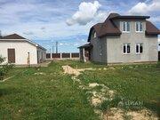 Дом в Ленинградская область, Волосовский район, д. Клопицы (300.0 м)