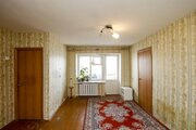 Продам 2-комн. кв. 43 кв.м. Тюмень, Холодильная, Купить квартиру в Тюмени, ID объекта - 327888365 - Фото 1