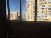 Продам 1-к квартиру, Королев город, улица Ленина 25б - Фото 2