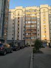 Продам 2-к квартиру, Казань город, улица Ноксинский Спуск 8б