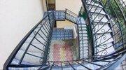 Продается Гостиница в Штормовом, Евпатория - Фото 4