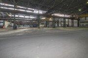 Сдам производственное помещение, Аренда склада в Тюмени, ID объекта - 900493219 - Фото 3