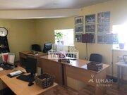 Офис в Татарстан, Казань Габдуллы Тукая ул, 77 (30.0 м) - Фото 1