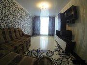 Продажа квартиры в ЖК Гранд Каскад - Фото 3