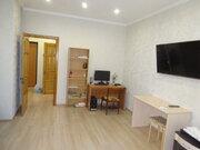 Продаю трёхкомнатную квартиру в Вахитовском районе - Фото 3