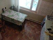 Купить квартиру возле метро - Фото 1