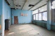 Продажа производственного здания в Кировске. - Фото 3