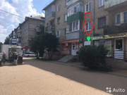 Продажа помещений свободного назначения ул. Мичуринская