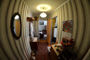 Продаю часть дома Подольск, ул. Курчатова - Фото 5