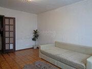 Продажа квартиры, Бердск, Северный мкр, Купить квартиру в Бердске по недорогой цене, ID объекта - 334062675 - Фото 4