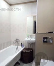 Продается 3-к Квартира ул. Космонавтов проспект - Фото 3