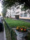 Продажа квартиры, м. Международная, Альпийский пер. - Фото 1