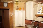 Продается 2-к Квартира ул. Королева проспект - Фото 5