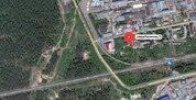 Продается здание 1380 м2, Продажа помещений свободного назначения в Казани, ID объекта - 900745263 - Фото 9