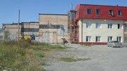 826 000 Руб., Сдам склад, Аренда склада в Тюмени, ID объекта - 900182045 - Фото 3