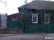 Дома, дачи, коттеджи, ул. Ленина, д.81