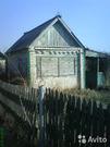 Купить дом Затобольный пер.