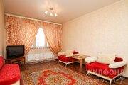 Продажа квартиры, Голубой Залив, Сибирский мкр - Фото 5
