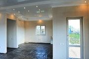 Продам коттедж в Иннолово, Купить дом Иннолово, Ломоносовский район, ID объекта - 502520852 - Фото 10