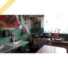 Продажа комнаты Рылеева 67, Купить комнату в квартире Тамбова недорого, ID объекта - 701184668 - Фото 3