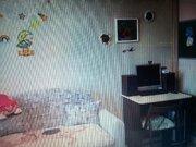 1-комнатная квартира ул.Мира, д.6 - Фото 2