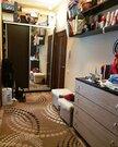 Продается квартира г Севастополь, ул Вакуленчука, д 53/1 - Фото 4