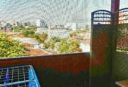 Продажа квартиры, Севастополь, Ул. Генерала Петрова, Купить квартиру в Севастополе по недорогой цене, ID объекта - 325832675 - Фото 7