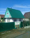 Продажа дома, Тюменский район