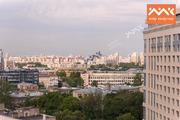 Продается студия, Ушаковская - Фото 5