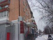 Продажа квартир в Воткинске