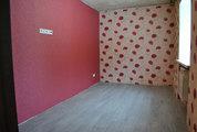 Продажа 3-комнатной квартиры в д. Таширово, д. 12, Купить квартиру Таширово, Наро-Фоминский район по недорогой цене, ID объекта - 317801815 - Фото 15