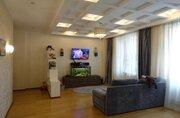 2комнатная квартира с дизайнерским ремонтом в Юбилейном квартале - Фото 2