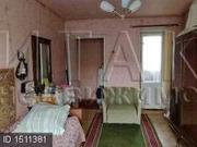 Продажа квартиры, Кириши, Киришский район, Героев пр-кт. - Фото 3