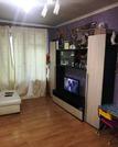 Продажа квартиры, м. Новогиреево, Саперный проезд