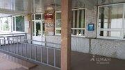 Офис в Красноярский край, Красноярск ул. Дубровинского, 110 (15.0 м)