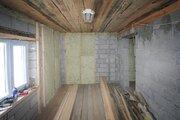 Новый дом, п. Богандинский, Тюменский район, Ялуторовский тракт - Фото 3