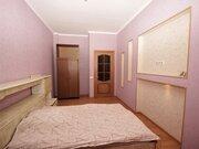Продается 4-х комнатная квартира в Южном - Фото 5