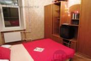 Продается 1-к Квартира ул. Лиговский проспект - Фото 3