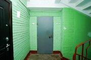 Продажа квартиры, м. Проспект Ветеранов, Стойкости Улица - Фото 2