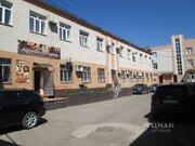 Офис в Татарстан, Казань Техническая ул, 120 (35.3 м) - Фото 2