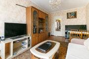 Продажа квартиры, Кольцово, Новосибирский район, Ул. Центральная - Фото 4