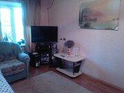 Продам 2 комнатную квартиру в Таганроге - Фото 4