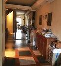 Продается элитная 1 к. квартира - Фото 2